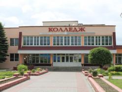 В Слуцке пройдет областной фестиваль учреждений профессионального образования