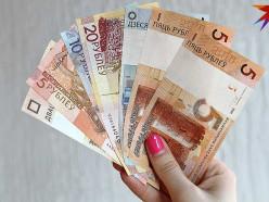 Министр труда объяснила, почему в январе бюджетники получили меньше