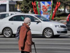 С 1 мая в Беларуси повышаются трудовые и социальные пенсии