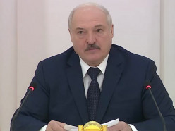 Лукашенко поручил сделать некоторые законы «как в США»