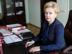 Министр труда и социальной защиты проведёт приём граждан в Слуцке