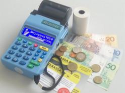 Налоговая напоминает о приближении сроков подключения кассового оборудования ИП