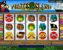 Играй в онлайн-казино бесплатно