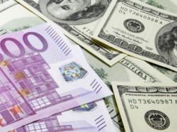 В Беларуси резко растут доллар и евро