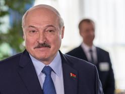 ГосСМИ признали: сегодня прошла «тихая» инаугурация Лукашенко