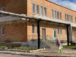 В Слуцке подтвердился первый случай коронавируса — источники (обновлено)