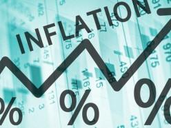 Нацбанк: в Беларуси обновлён исторический минимум годовой инфляции