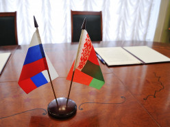 Стали известны подробности плана объединения экономик России и Беларуси
