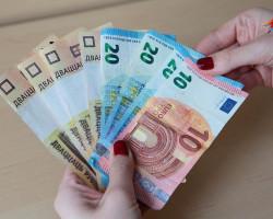 Ситуация с коррупцией в Беларуси чуть лучше, чем в среднем по миру