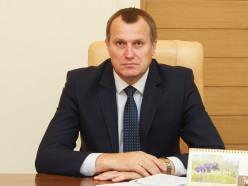 Назначен новый глава Минской области