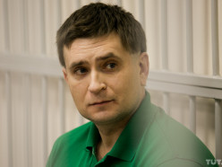 Верховный суд назначил наказание за дело, «раскрытое» Александром Лукашенко: 23 года тюрьмы