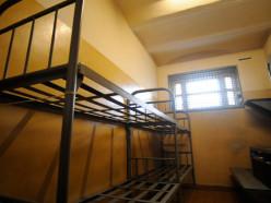 Во сколько обходится питание заключённых в ИВС Слуцкого РОВД