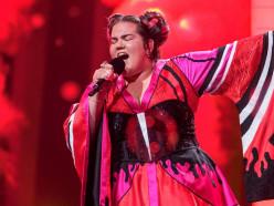 Израиль стал победителем «Евровидения-2018». Видео