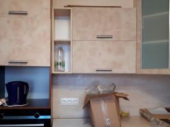Люди по всей Беларуси жалуются на недобросовестного производителя мебели. Среди пострадавших есть и случчане