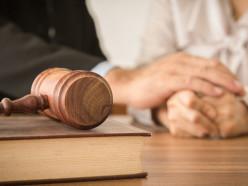 В Слуцке пройдёт акция по оказанию бесплатной юридической помощи