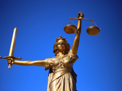 За убийство новорождённого сына жительницу Барановичей осудили на девять лет