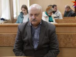 Поступило несколько новых сообщений в защиту Анатолия Булгака (обновлено)