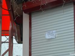Областная санстанция в этом году приостанавливала работу шести объектов в Слуцком районе