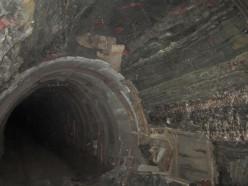 Установлены причины происшествия со смертельным исходом в шахте ОАО «Беларуськалий»