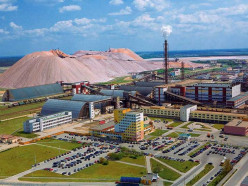 «Беларуськалий» планирует построить новый рудник с санзоной в Слуцком и Любанском районах