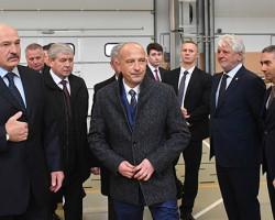 Лукашенко о борьбе с пьянством: запреты результатов ещё не давали