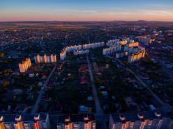 Слуцкое ЖКХ опубликовало план ремонта многоквартирных домов на 2019 год