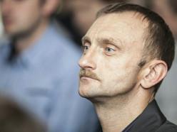 Официально: руководитель СФК «Слуцк» задержан за получение взятки