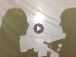 Клепчанская школа сняла ролик ко Дню защиты детей