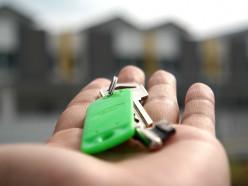 Сдать и снять жилье на короткий срок можно будет по устной договоренности