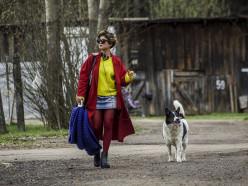 Кто поедет от Беларуси на «Оскар»? Комитет принял окончательное решение