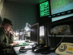 В белорусской армии создадут спецроту информационной безопасности