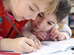 Новые стандарты среднего образования введены в Беларуси