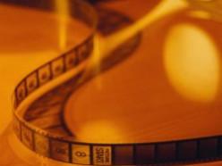 Трое солигорчан осуждены за «недетское» кино