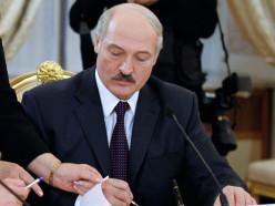 Опубликована Концепция информационной безопасности Беларуси
