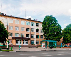 Преподавателя из Солигорска за получение взяток приговорили к 4 годам тюрьмы