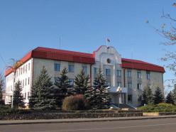 В Копыле за взятку задержан сотрудник отдела образования