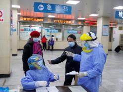 ВОЗ признала вспышку коронавируса в Китае международной чрезвычайной ситуацией