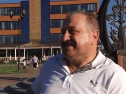 Фильм о случчанине Станиславе Коршаке участвует в конкурсе СТВ «Год малой родины»