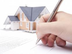 Беларусбанк поднял ставки по кредитам на недвижимость и приостановил выдачу займов на приобретение жилья