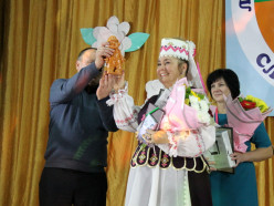 В Слуцком районе выбрали лучшего работника культуры