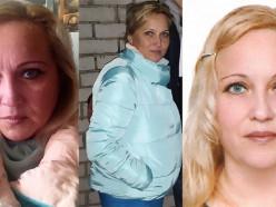 Милиция продолжает поиск пропавшей без вести Кумагерчик Елены