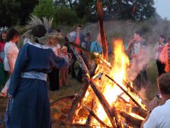 6 июля Купалье отметят в трёх деревнях Слуцкого района
