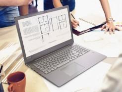 Секреты удачного выбора — как купить ноутбук Lenovo