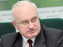 В Минске могут ввести платные дороги