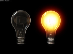 На этой неделе жителям Слуцка будут отключать электричество. Адреса