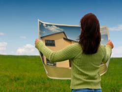 В мае пройдёт повторный аукцион по продаже участков под строительство жилых домов