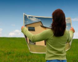 13 сентября пройдут аукционы по продаже и аренде земельных участков