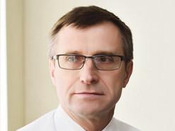 Задержан гендиректор «Миноблмясомолпрома» Владимир Лапицкий