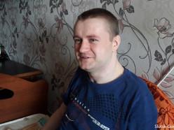 Открыт благотворительный счёт в помощь Андрею Леончику