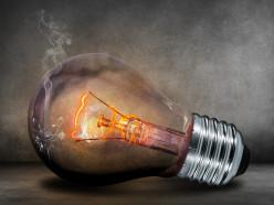 Хищение электроэнергии – это не экономия